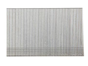 16 Gauge Galvanised Finish Nails 50mm (Pack 2500)
